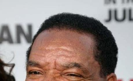 John Witherspoon Picture