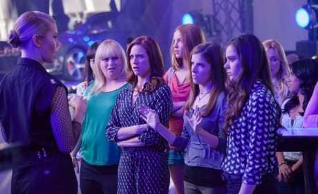 13 Best Pitch Perfect 2 Quotes: I'm the Hot One!