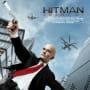 Hitman 47 Poster