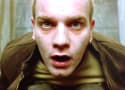 Trainspotting Sequel a Go with Full Cast Attached?!