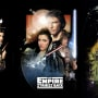 Star Wars Trilogy Photo