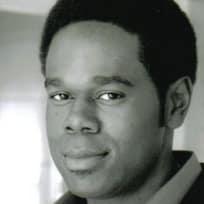 Earl Poitier