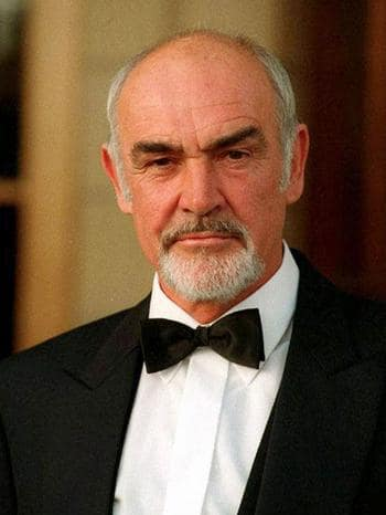 sean-connery-good.jpg