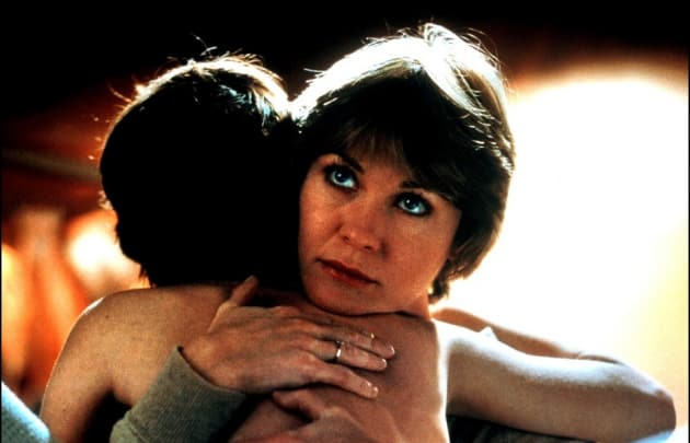 E.T.: The Extra-Terrestrial Dee Wallace