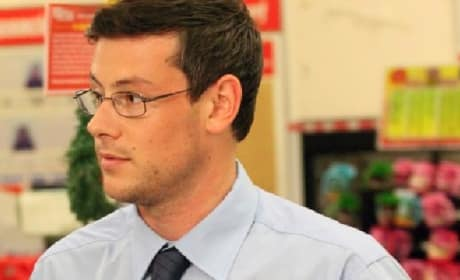All the Wrong Reasons Trailer: One of the Cory Monteith Final Movies