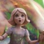 Joey King Oz The Great and Powerful