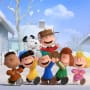 The Peanuts Movie Review: The Gang Is Back