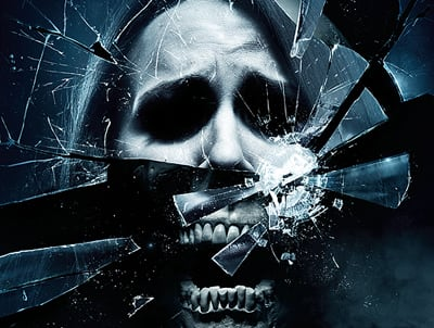 FInal Destination 5 promo image