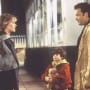 Sleepless in Seattle Picture