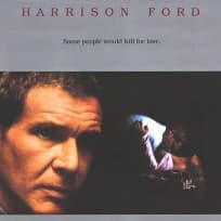 Presumed Innocent
