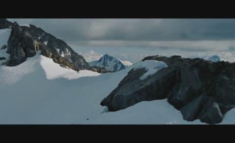 G.I. Joe Retaliation Trailer: Released, Action-Packed