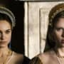 The Other Boleyn Girl Pic