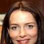 Saffron Burrows Picture
