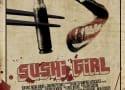 Millionaire Matchmaker Star Takes on Sushi Girl