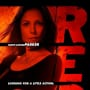 Red Character Poster - Mary-Louise Parker