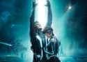 DVD Release: Tron: Legacy, Little Fockers