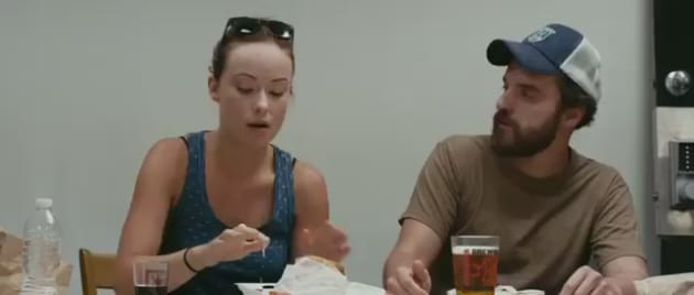 Drinking Buddies Trailer: Multiple Attractions, Plenty of ...