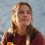 The Big Miracle Movie Review: True Tale Triumph?