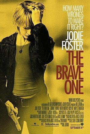 The Brave One Photo