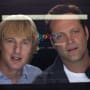 Vince Vaugn Owen Wilson The Internship