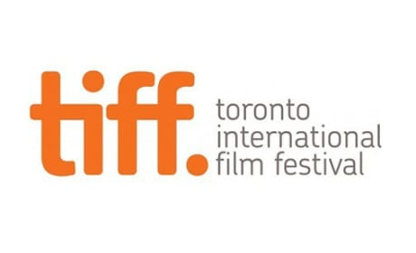 Toronto Film Festival Preview: Oscar Season Starts Now