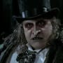 Batman Returns Danny DeVito