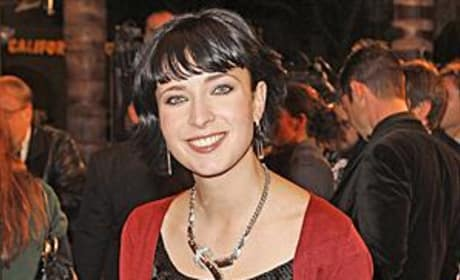 Diablo Cody Plans Jennifer's Body
