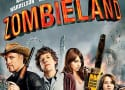 Zombieland 2: Coming to You... In 3-D!