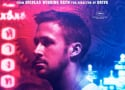Only God Forgives Poster: Ryan Gosling's Bangkok