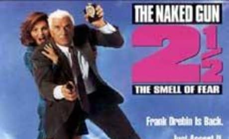 The Naked Gun 2 1/2 Photo