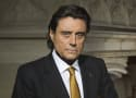 Ian McShane Boards Pirates of the Caribbean 4