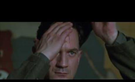 Inglorious Basterds Teaser Trailer