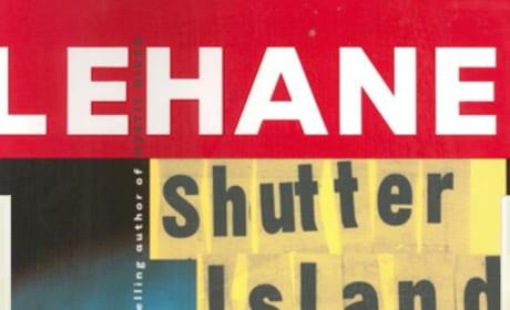 Shutter Island, Book