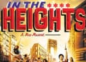 Jennifer Lopez: Considering In the Heights Movie