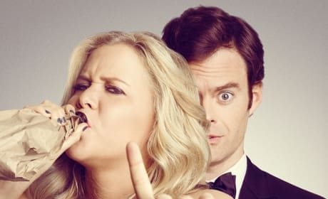 Trainwreck Trailer: Judd Apatow Is Back!