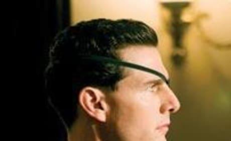 Claus Von Stauffenberg Picture
