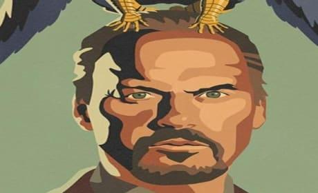 Birdman Trailer: Michael Keaton Soars!
