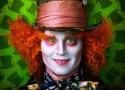 Alice in Wonderland 2: Johnny Depp Returns in 2016