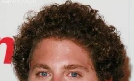 Jonah Hill Picture