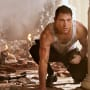 Channing Tatum Stars in White House Down