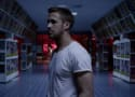 Only God Forgives Review: Ryan Gosling in Stylized Sleeper