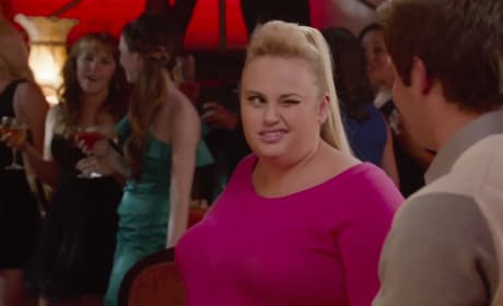 Pitch Perfect 2 Fat Amy