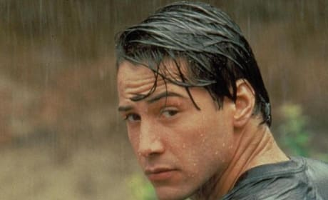 Top 15 Keanu Reeves Movies: Whoa!