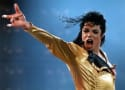 Release Date Moved Up for Michael Jackson: This Is It
