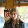 Imogen Poots in Solitary Man
