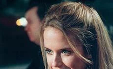 Jane Aubrey Picture