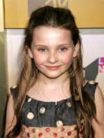Abigail Breslin Picture
