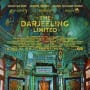 The Darjeeling Limited Picture