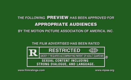 Reel Movie Trailers: I Love You Phillip Morris