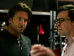 The Hangover Part III Bradley Cooper Ed Helms